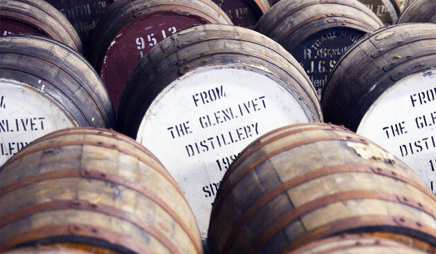 Introducing Auction Your Cask